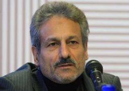 پیشنهاد طراحی یک جایزه به نام سردار سلیمانی در جشنواره موسیقی فجر