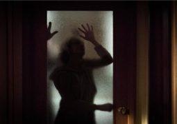 شروع ۵ میلیون دلاری فیلم ترسناک «کینه» در سال ۲۰۲۰