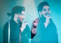 برگزاری اولین کنسرت «آرون افشار» در جشنواره موسیقی فجر