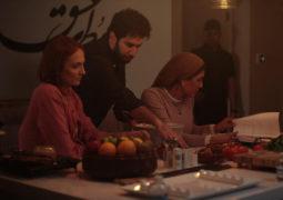 سینمای ایران به ژانر «وحشت» نیاز دارد/ ادای دین به «درخشش» کوبریک