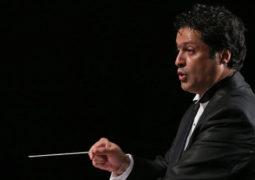 ارکستر سمفونیک صداوسیما «فجر۳۵» را آغاز میکند/جشن تولد ۲۵۰ سالگی