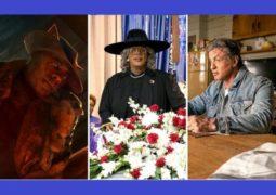 بدترینهای سینما در سال ۲۰۱۹/ «جوکر» جزو نامزدهای «تمشک طلایی» شد