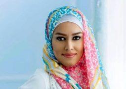 نازلی سلطانزاده: دوست دارم صدایم را از داخل وطن به همه مخاطبین برسانم