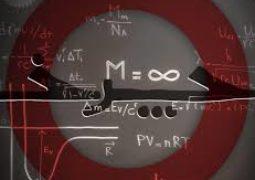 ماهواره ظفر در مدار «چرخ»