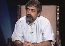 حسین زمان از اجرای تور شهرستانها خبر داد