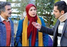 بازیگران جدید در سریال «میانبر»/ پخش در نوروز ادامه دارد