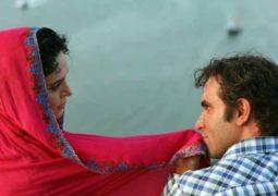 کنداکتور نوروزی شبکه یک سیما میزبان برترین آثار سینمایی ایران و جهان