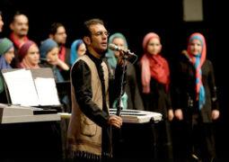 تاثیر مثبت «کرونا» بر «موسیقی ایران»