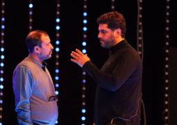 مسابقه «ایران» از امشب روی آنتن/ پخش هر شبی در نوروز ۹۹
