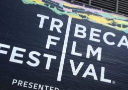 فیلمهای حاضر در ترایبکا ۲۰۲۰ معرفی شدند