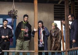 مخاطبان منتظر قسمت پایانی «پایتخت ۶» در تعطیلات نوروزی نباشند/ قسمت آخر طلب مخاطبان!