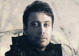 «محسن چاوشی» خواننده تیتراژ «مثل ماه» شد