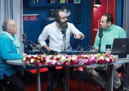 شاعران آیین «رادیو ترانزیست» را در فصل جدید متفاوت میکند