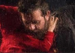 پردهی دیجیتال میزبان دومین فیلم سینمایی سال ۹۹