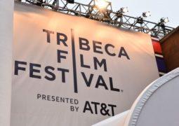 برگزاری آنلاین جشنواره ترایبکا ۲۰۲۰