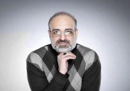 گلایه و ناراحتیهای محمد اصفهانی از سرنوشت موسیقی در ایران