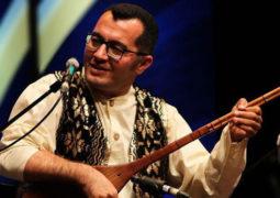 حکایت حضور خواننده جدید در «پایتخت۶»