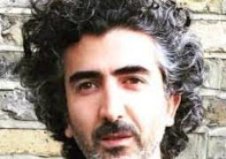 افشاگری جدید علی علیزاده از حقوق نجومی مجریان صدا و سیما