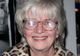 کرونا قاتل نویسندهی آمریکایی شد
