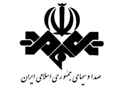 واکنش مدیرکل روابط عمومی سازمان صداوسیما هم به حواشی «پایتخت» واکنش نشان داد