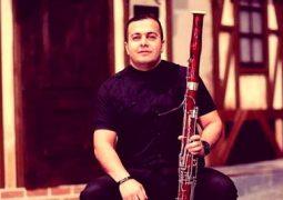 استقبال غیرمنتظره از اجراهای خانگی ارکستر ملی ایران