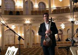 دغدغه نوازندگان ارکسترها و بنیاد رودکی به روایت نوازنده ارکستر ملی ایران