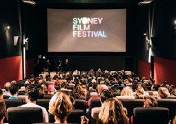 جشنواره فیلم «سیدنی» تغییر موضع داد