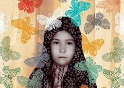 «دختر شینا» ۲۶۵ هزار جلد فروخت