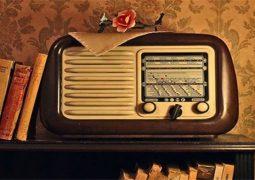 رادیو نمایش به مرور زندگی و آثار اکبر رادی در «کارگاه تئاتر» میپردازد