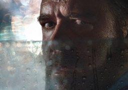 سبقت راسل کرو در بازگشایی سینماهای آمریکا از کریستوفر نولان