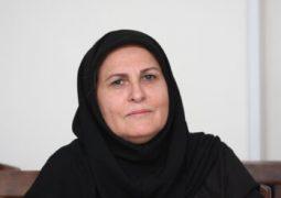 انتقاد آذر هاشمی از عدم حمایت دولت از هنرمندان موسیقی