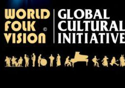 دعوت از هنرمندان ایرانی برای شرکت در جشنواره جهانی موسیقی سنتی