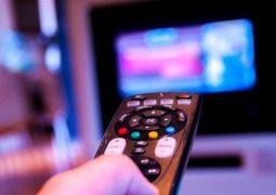 سریال محمدرضا گلزار و امین حیایی در تلویزیون
