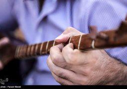 فراخوان چهارمین جشنواره کهن آواهای تنبور منتشر شد