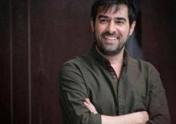 بازگشت شهاب حسینی به اجرا