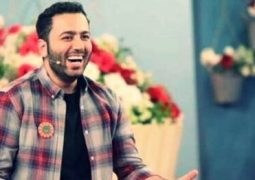 واکنش علی صبوری به انتقادات حضورش در سریال شبکه سه