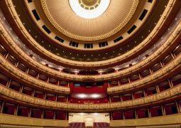برگزاری کنسرت با ۵۰ درصد ظرفیت سالن امکانپذیر نیست