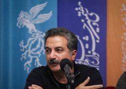 فیلم تازه کارگردان«۲۳نفر» در آبادان کلید میخورد