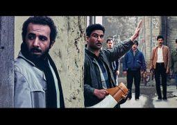 شبکه آیفیلم «تیرباران» مجید مجیدی را پخش میکند