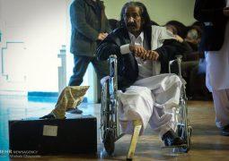 هنرمند شناختهشده موسیقی بلوچستان درگذشت