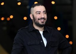 دستمزد نجومی نوید محمدزاده و امین حیایی لو رفت! عکس