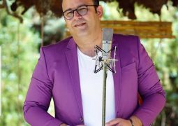 یک خواننده بر اثر کرونا درگذشت