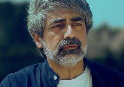 حسین زمان: هیچکس به فکر آلبوم نیست