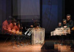 معرفی داوران بخش پژوهش جشنواره موسیقی کلاسیک ایرانی