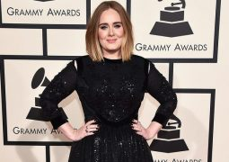 خانه ۱۹۰ میلیون دلاری خواننده مشهور + تصاویر