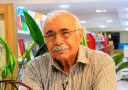 آخرین وضعیت محمدعلی بهمنی