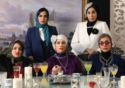 کیهان علیه مهران مدیری: جذابیتهای جنسی به جای بازیگری