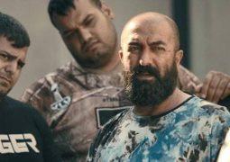 رقابت مجید صالحی با محمدرضا گلزار