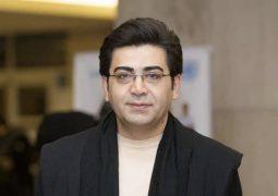 ماجرای پیوستن فرزاد حسنی به شبکه ایران اینترنشنال