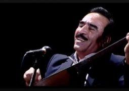 درگذشت پیشکسوت موسیقی عاشیقی آذربایجان
